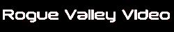 rvv-logo