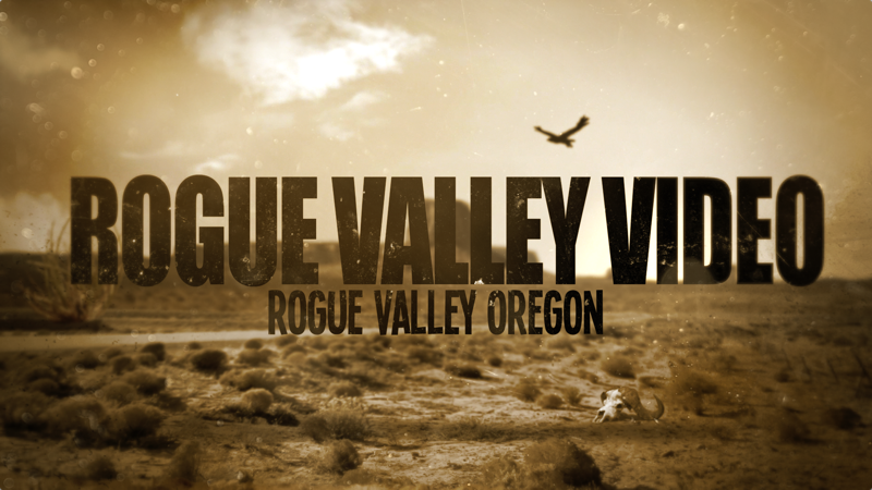rogue-valley-video-channel-trailer-fall-2014