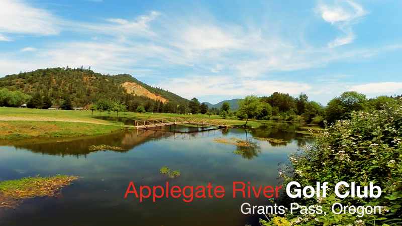 applegate-river-golf-club-grants-pass-oregon
