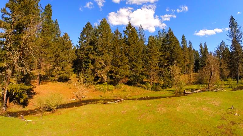 3376-fish-lake-road-butte-falls-oregon-creek