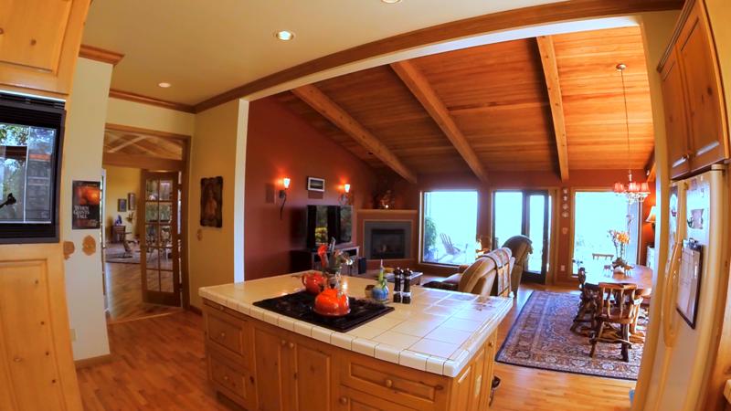 98-placer-hill-drive-jacksonville-oregon-kitchen-view