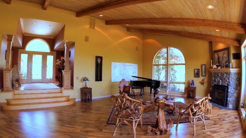 98-placer-hill-drive-jacksonville-oregon-livingroom