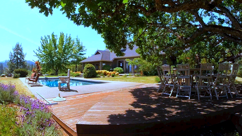 98-placer-hill-drive-jacksonville-oregon-pool-and-shade-tree