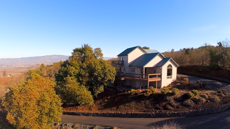 2101 carpenter hill road jacksonville oregon feature