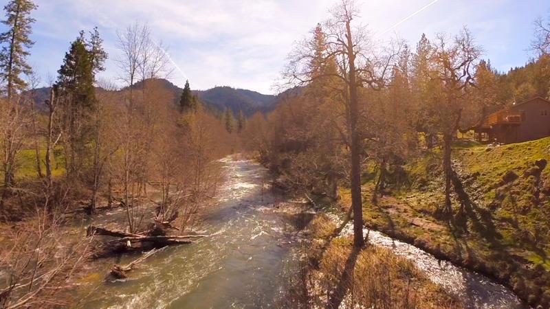 12330 e evans creek road rogue river river