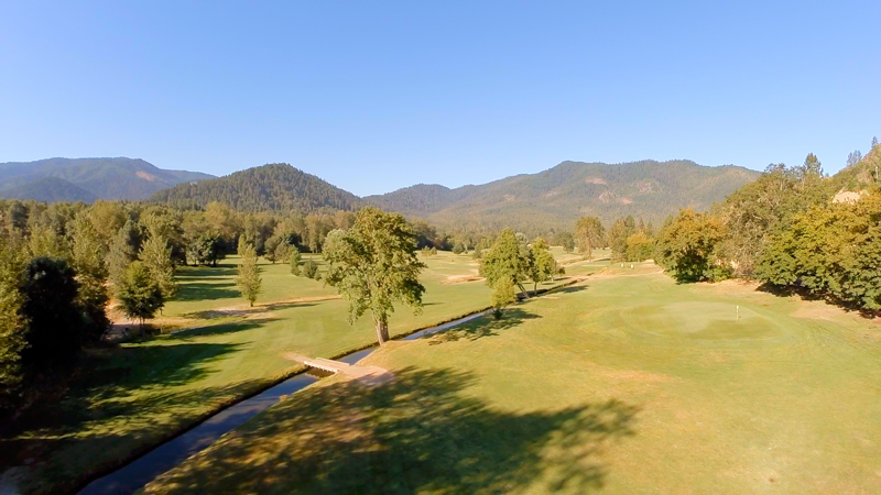 applegate-river-golf-3