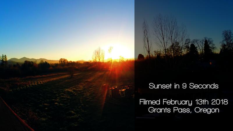 Timelapse Sunset 2-13-2018-thumbnail