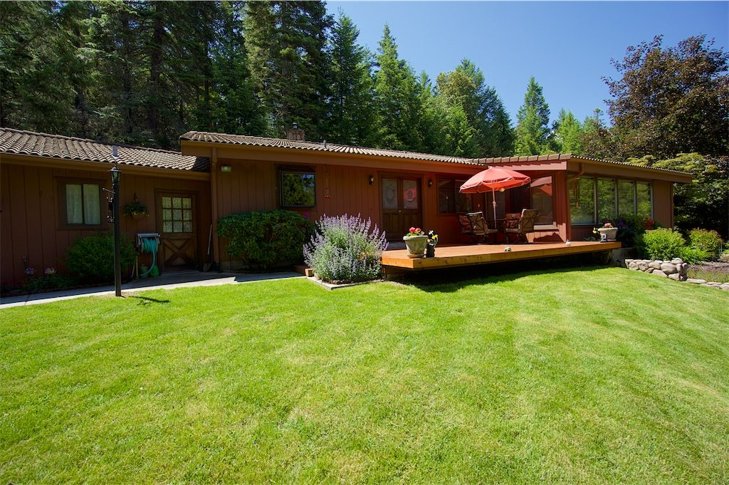 8180 thompson creek road talent oregon home front