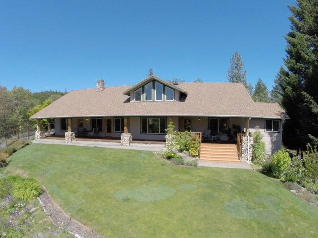 1030 N Pinnon Road Grants Pass Oregon