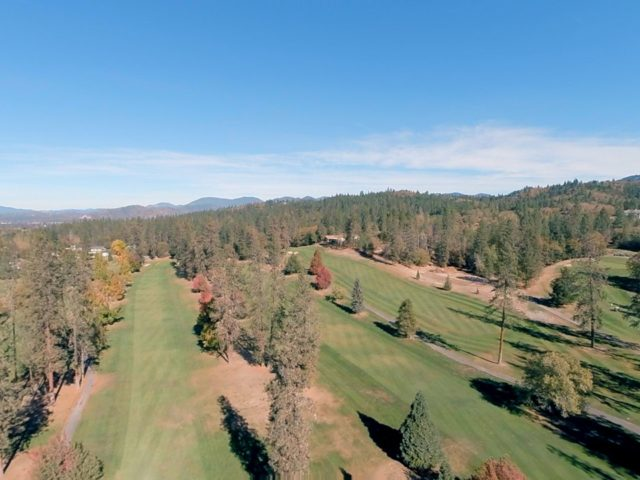 132 Black Oak Drive Grants Pass Oregon