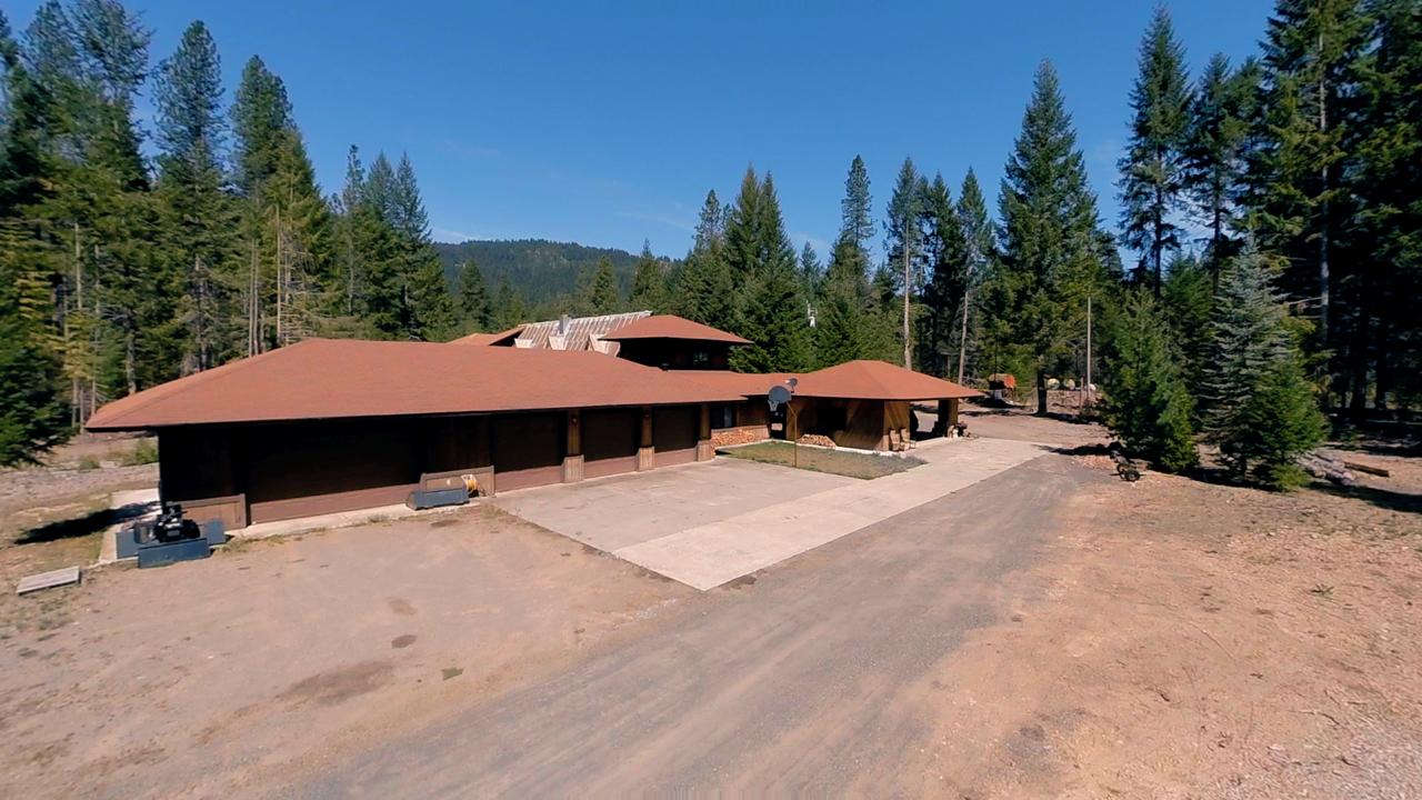 47117 Highway 62 Prospect Oregon